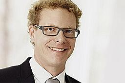Dirk Walthauser
