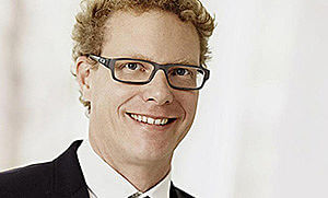 Dirk Waldhauser